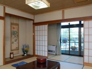 Kikuya Fuji-san - Guest Room