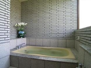 Kikuya Fuji-san - Spa