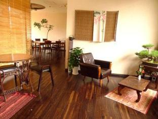 hotel Sen Guesthouse