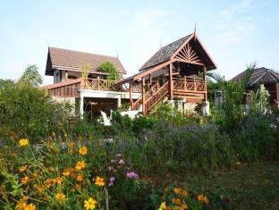 Murraya Green Resort Khon Kaen - Exterior