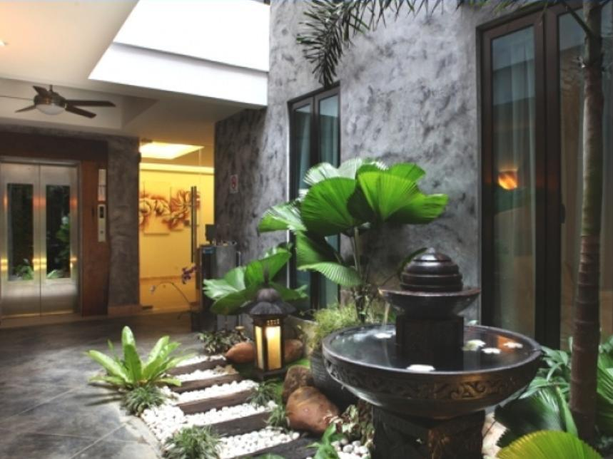 Hotel Richbaliz - Hotels and Accommodation in Malaysia, Asia