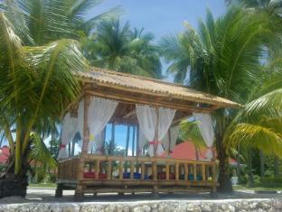Whispering Palms Island Resort San Carlos Negros