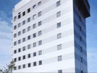 hotel Hotel New Yutaka