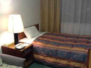 Hotel Sunroute Sakai Osaka - Chambre