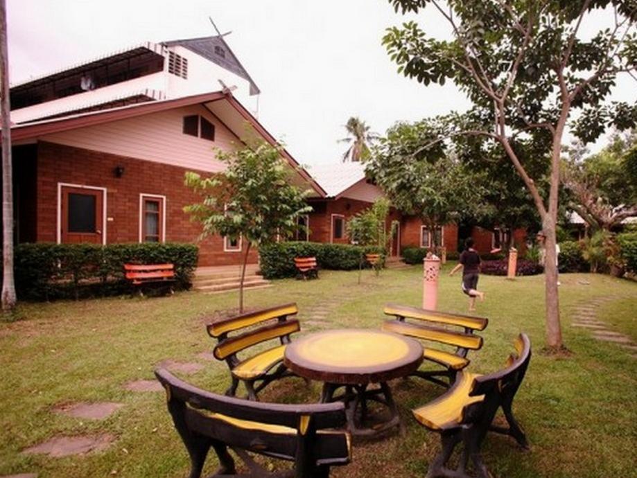 Hotell Gong Kaew Huen Kum i , Chiang Mai. Klicka för att läsa mer och skicka bokningsförfrågan