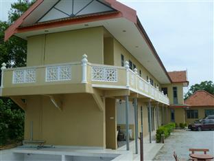 Ibai River Inn Homestay