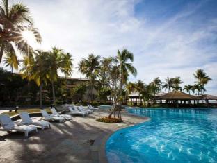 Palm Beach Resort & Spa 棕榈滩度假村及水疗中心