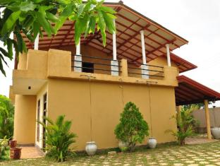 Uppermost Villa