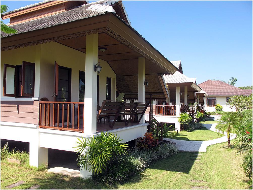 Hotell Baan Janthai i , Chiang Mai. Klicka för att läsa mer och skicka bokningsförfrågan