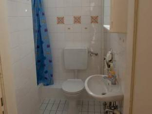 Excellent Apartment Berlin - Badezimmer
