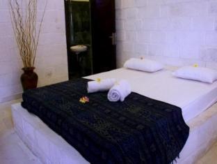 Padang - Padang Breeze Bali - Guest Room