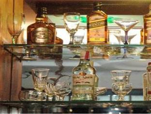 Hotel Narain Continental Patiala - Food, drink and entertainment