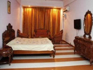 Hotel Narain Continental Patiala - Suite Room