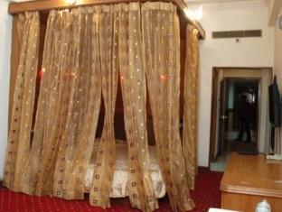 Hotel Narain Continental Patiala - Deluxe Room