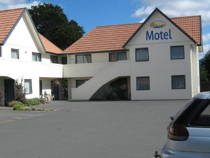 Bella Vista Motel Rotorua - Hotels and Accommodation in New Zealand, Pacific Ocean And Australia