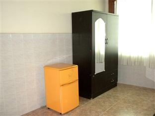 Hour Bunny Hotel Kratie - Room Facilities