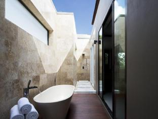 Avista Hideaway Resort & Spa Phuket Phuket - Suite