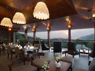 Avista Hideaway Resort & Spa Phuket Phuket - Food, drink and entertainment