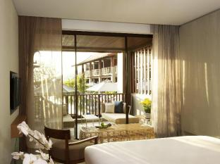 Avista Hideaway Resort & Spa Phuket Phuket - Club Vista Studio