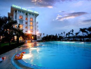 Song Hong Hotel 宋泓酒店