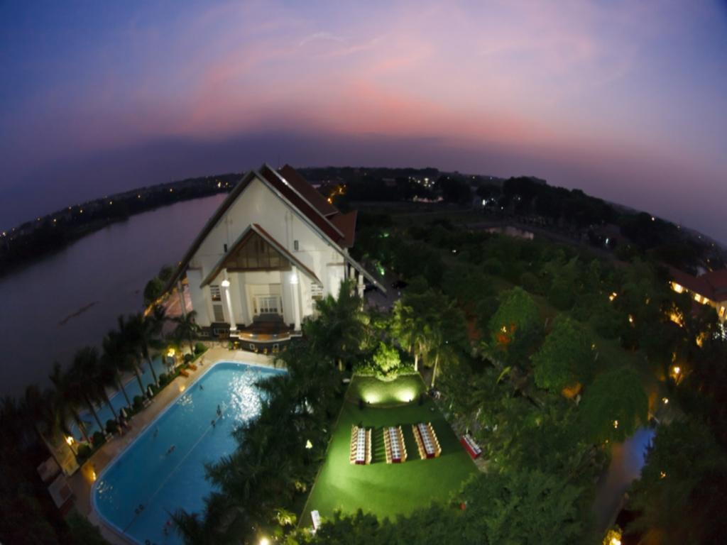 Song Hong Hotel - Hotell och Boende i Vietnam , Vinh Phuc