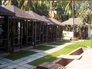 19 Belo Cabana North Goa - Hotel Main Pic
