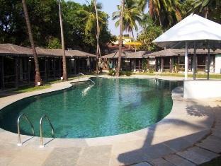 19 Belo Cabana North Goa - Swimming Pool