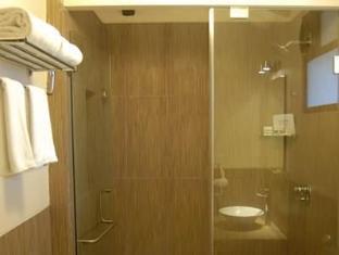 19 Belo Cabana North Goa - Bathroom