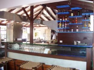 19 Belo Cabana North Goa - Bar