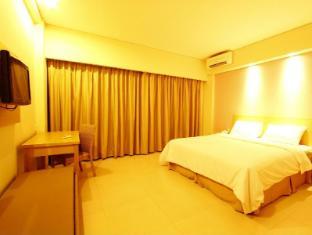 Foto Laprima Hotel, Labuan Bajo - Flores, Indonesia