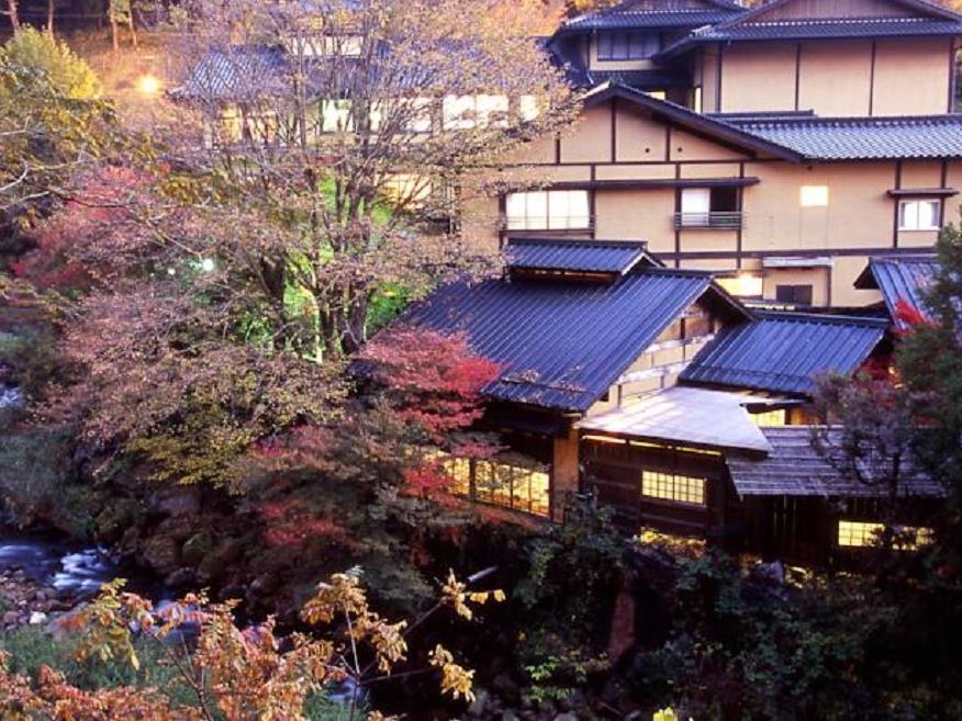 Yumerindo Hanatomari Kumamoto