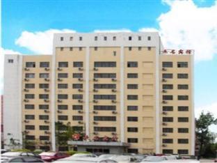 Pekinguni Hotel Beijing