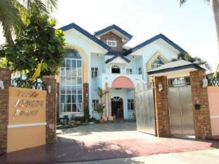 Villa Jhoana Resort 约安娜度假别墅