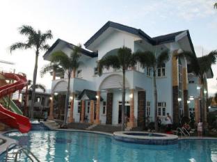 Philippines Hotel Accommodation Cheap | Villa Jhoana Resort Angono - Exterior