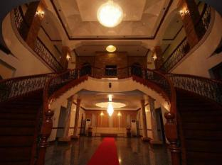 Philippines Hotel Accommodation Cheap | Villa Jhoana Resort Angono - Interior