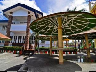 Philippines Hotel Accommodation Cheap | Villa Jhoana Resort Angono - Cottage