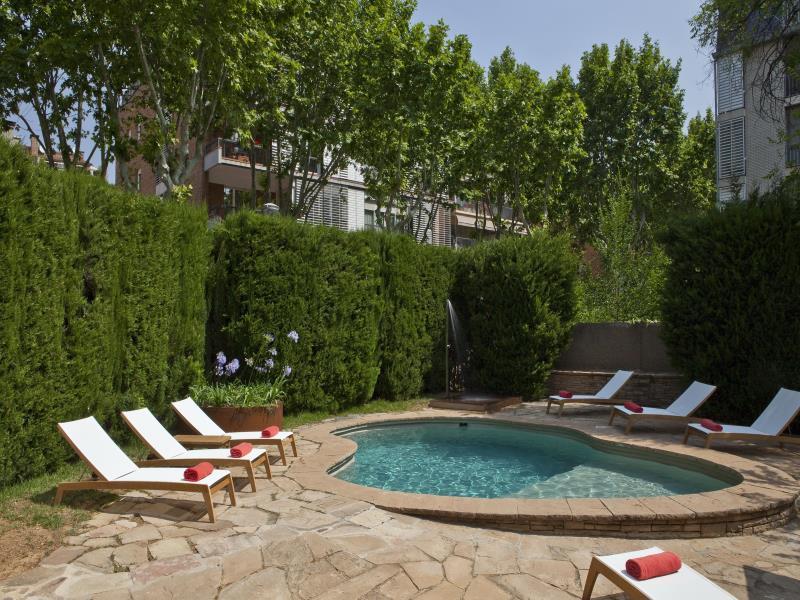Hotel Primero Primera - Barcelona