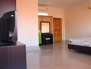 Panpat Apartment Пхукет - Номер