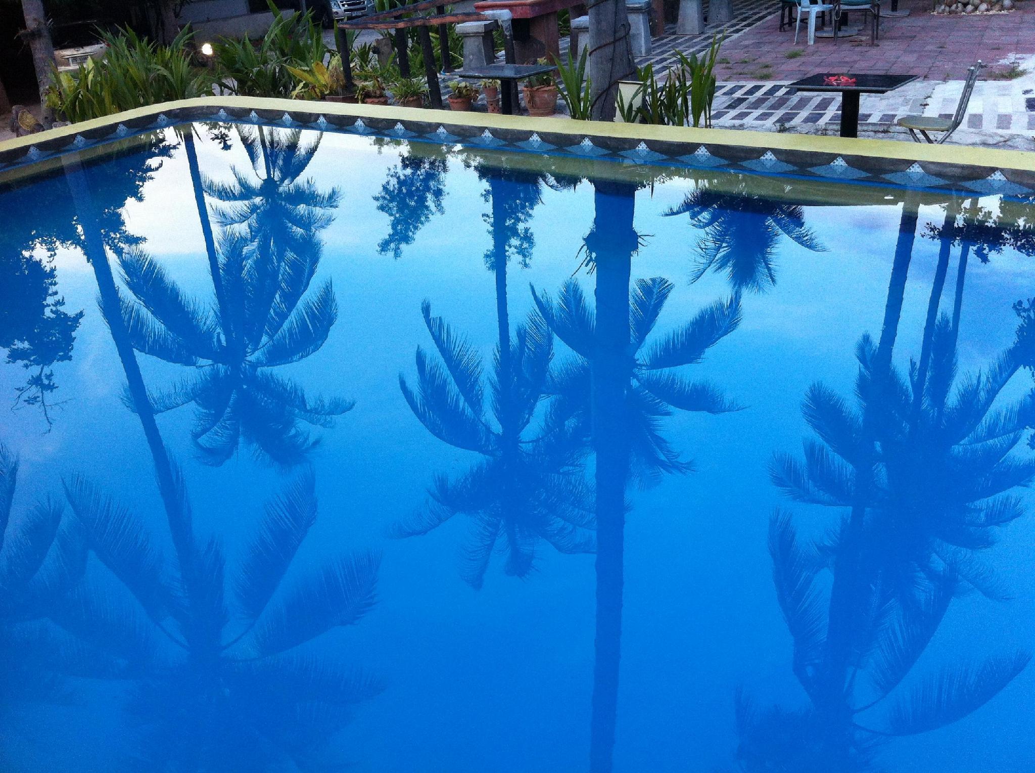 Hotell Sira-Sarai Garden Home i , Samui. Klicka för att läsa mer och skicka bokningsförfrågan