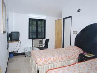 Balaji Resorts Čennaí - Pokoj pro hosty
