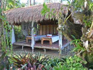 Cadlao Resort and Restaurant El Nido - Massage Area