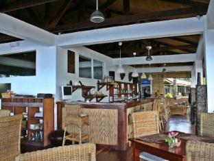 Cadlao Resort and Restaurant El Nido - Restaurant