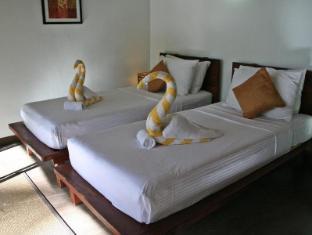 Cadlao Resort and Restaurant El Nido - Guest Room