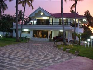 Swapna Koodaram Kerala Village Homestay Kochi / Cochin