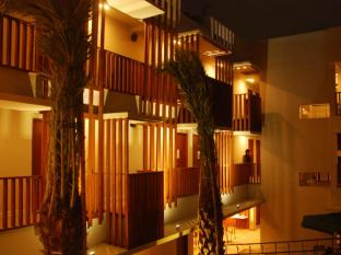 Hotel Mawar offer hotels