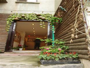 Home Of Huangshan Hostel