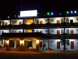 Isa Motel