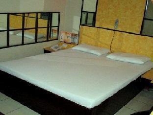 Hotel Sogo Quirino Motor Drive Inn Manila - Executive Room