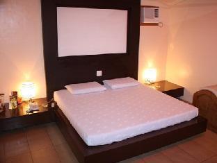 Hotel Sogo Quirino Motor Drive Inn Manila - Regency Room