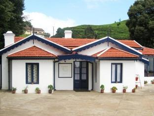I-India Hotel - Hotel and accommodation in India in Ooty